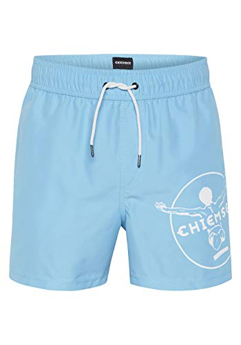Chiemsee Gmbh & Co. KG Swimshort Morro Bay M - XL
