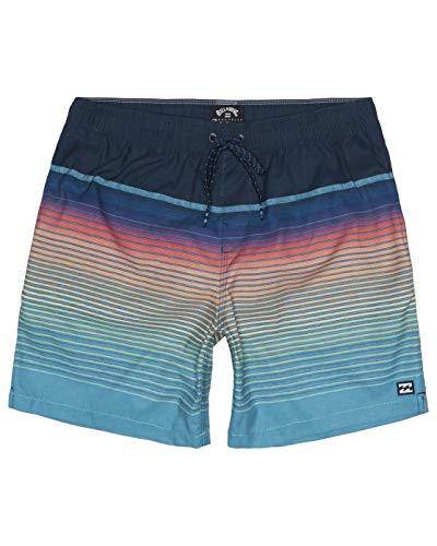 Billabong™ All Day Boardshorts 16' for Men XL Blau