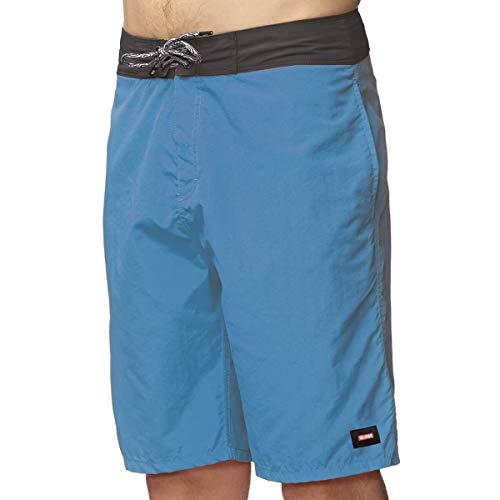 Globe Dana 20' Boardshort Herren Cobalt Blue, 30