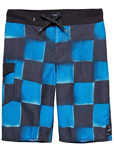 Vans Kinder Boardshorts Check Yourself II Boardshorts Boys
