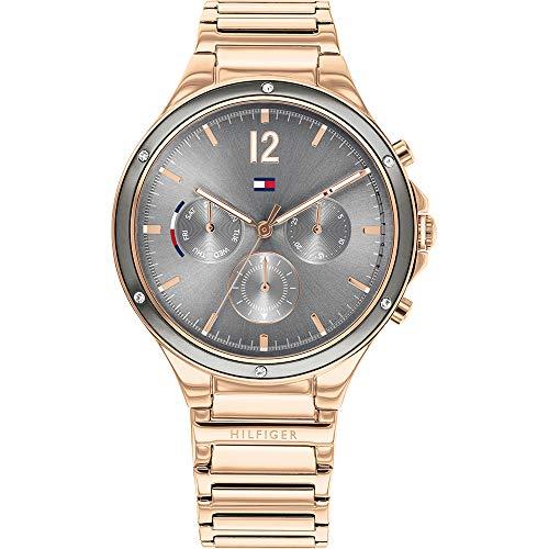 Tommy Hilfiger Watch 1782277