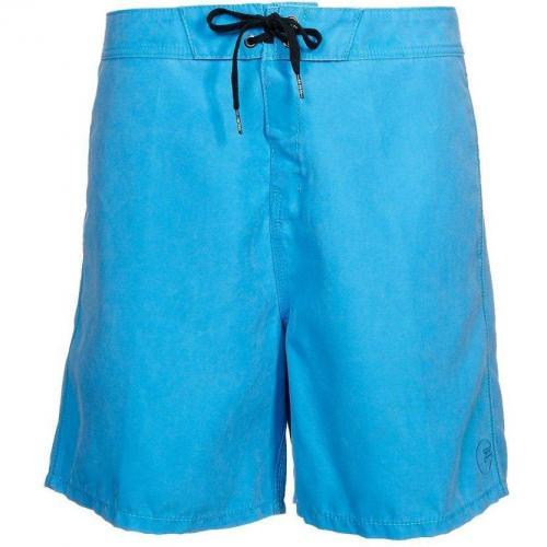 Tumbler Badeshorts blau von Billabong