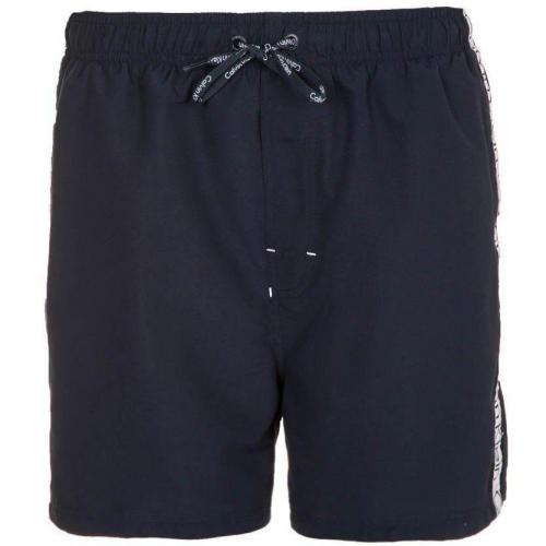 Badeshorts new navy von Calvin Klein Swimwear