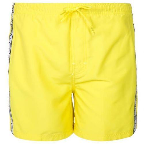 Badeshorts sun von Calvin Klein Swimwear