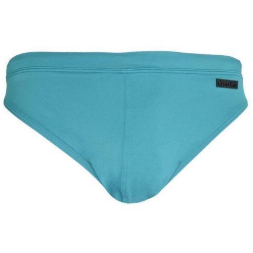 Badehose türkis von Calvin Klein Underwear