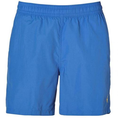 China Blue Hawaiian Trunks von Ralph Lauren